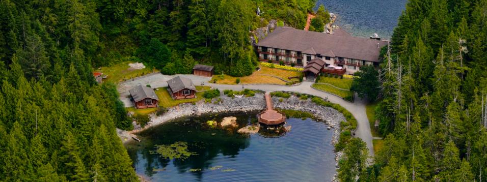 resort-aerial-close