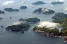 broken-islands