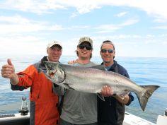 huge-salmon